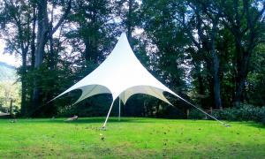 https://redskyshelters.com/pinnacle-event-tent/