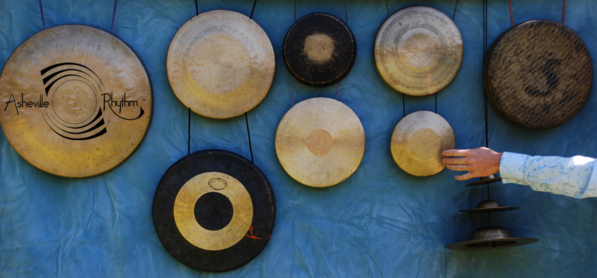 asheville_rhythm_Gongs and Hand_851