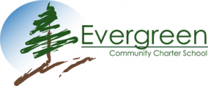 Evergreen Community Charter School
